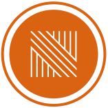 icon-the-cedar
