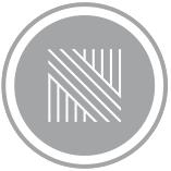 icon-the-maple