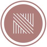 icon-the-woodlark