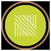 meadows-icon-birch