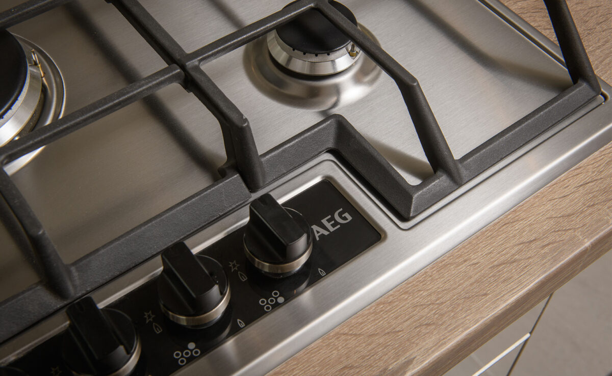 feature-aeg-integrated-appliances