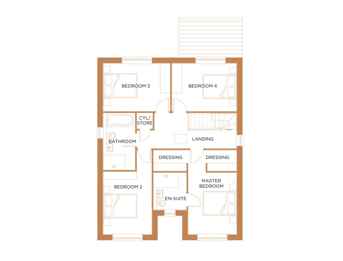 floor-first-the-cedar-brambles