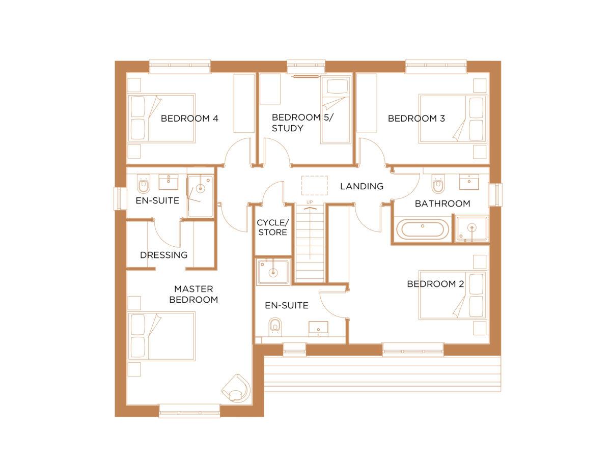 floor-first-the-douglas-plus-brambles