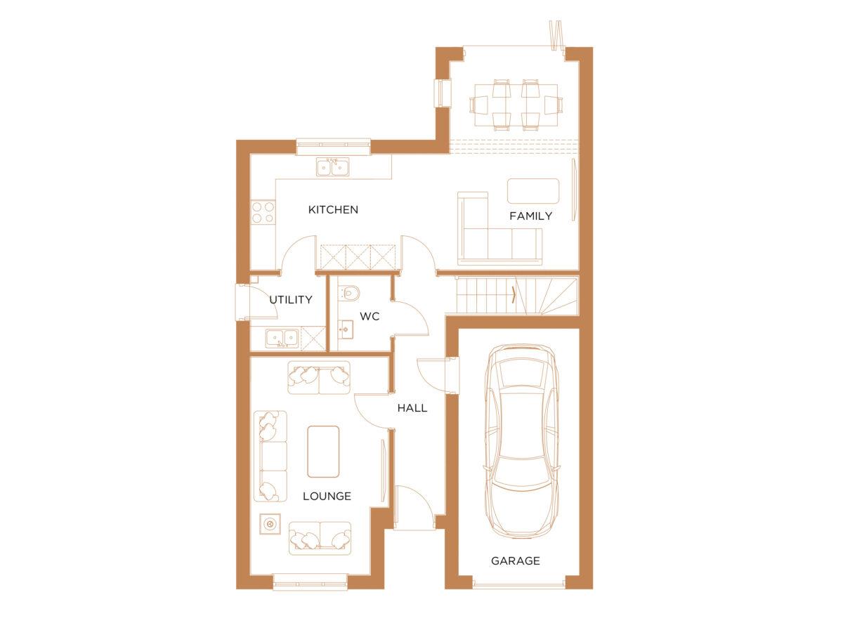 floor-ground-the-cedar-brambles