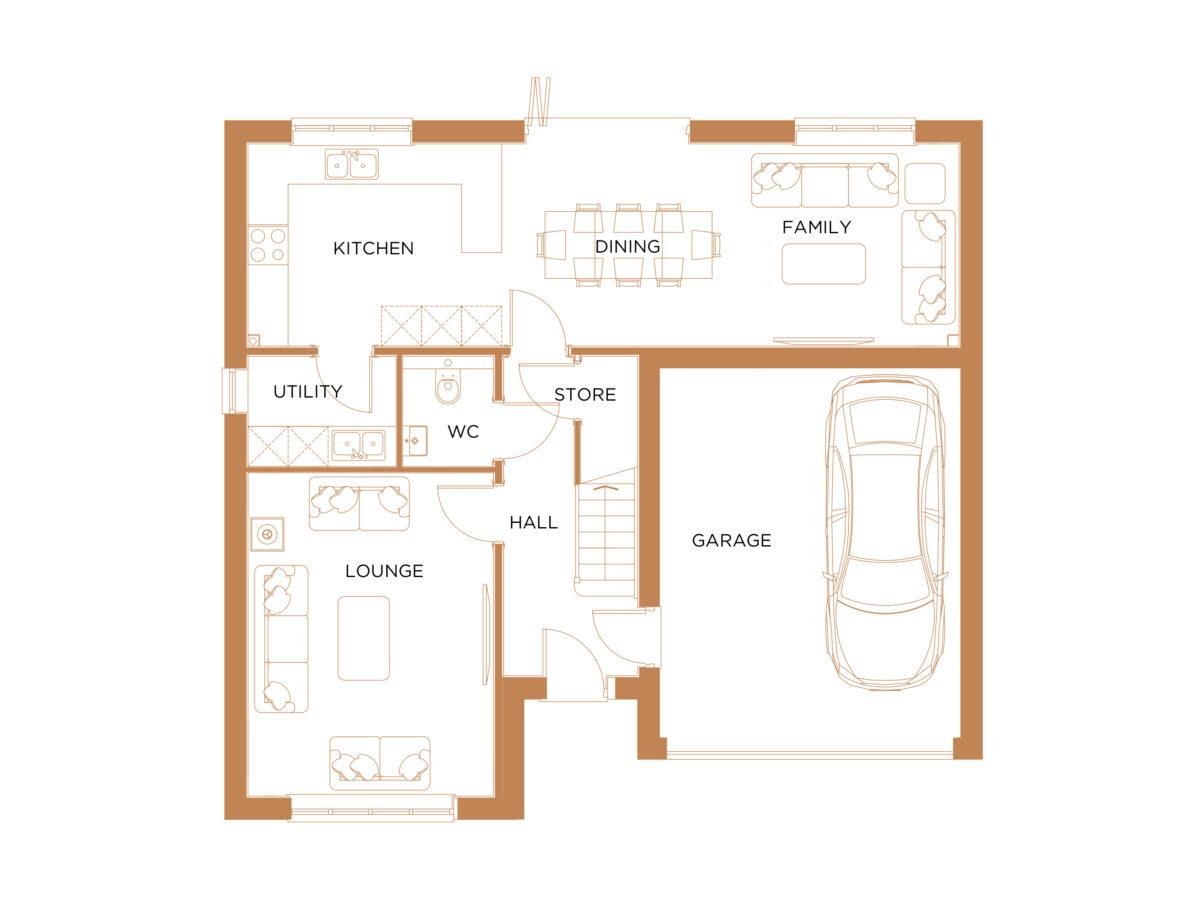 floor-ground-the-douglas-plus-brambles
