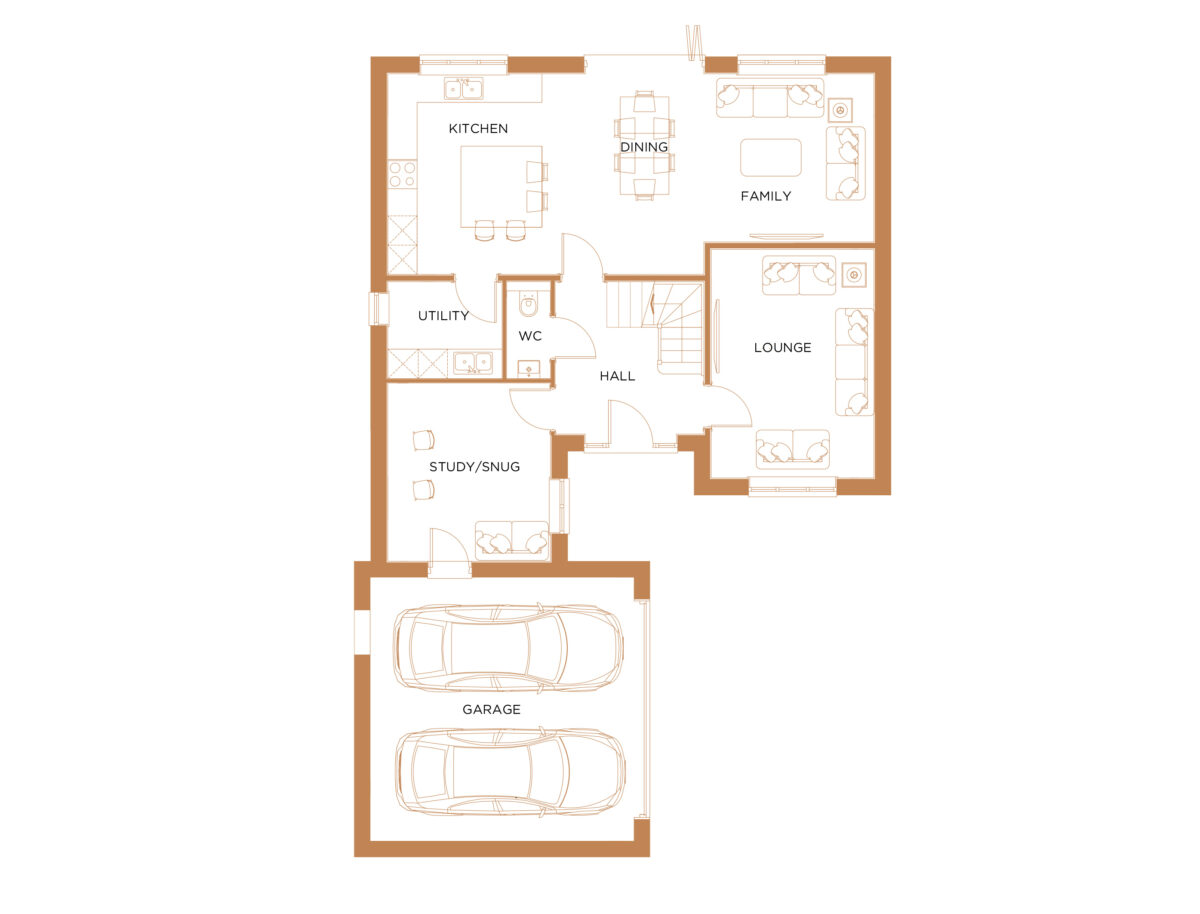 floor-ground-the-spruce-brambles