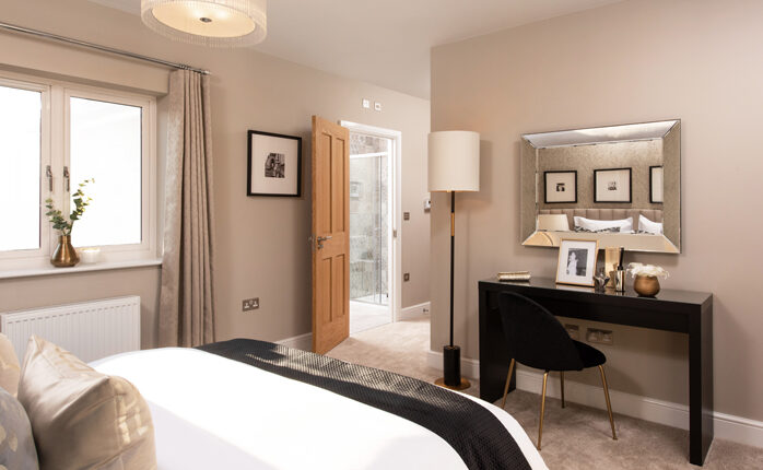 company-bedroom-aspect-ratio-520-320