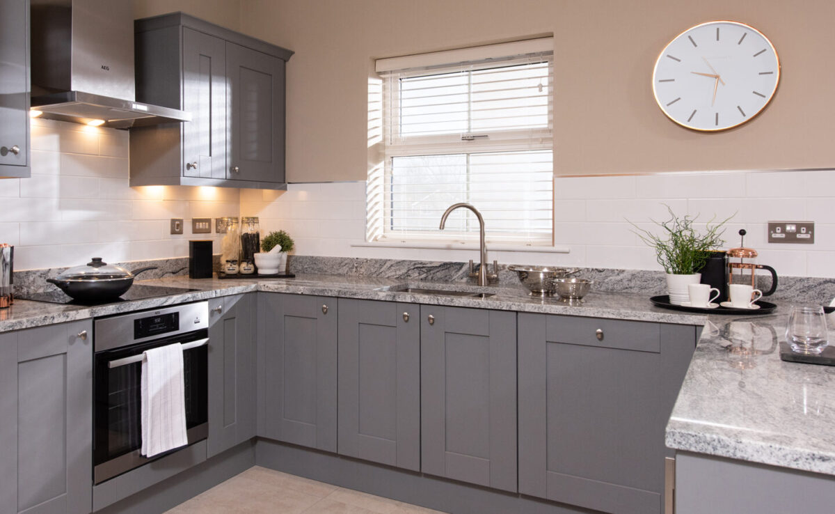 spec-Kitchen-aspect-ratio-520-320