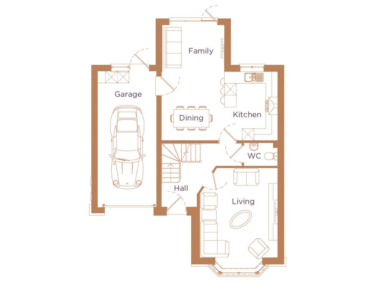 the-birch-four-bedroom-ground-floor