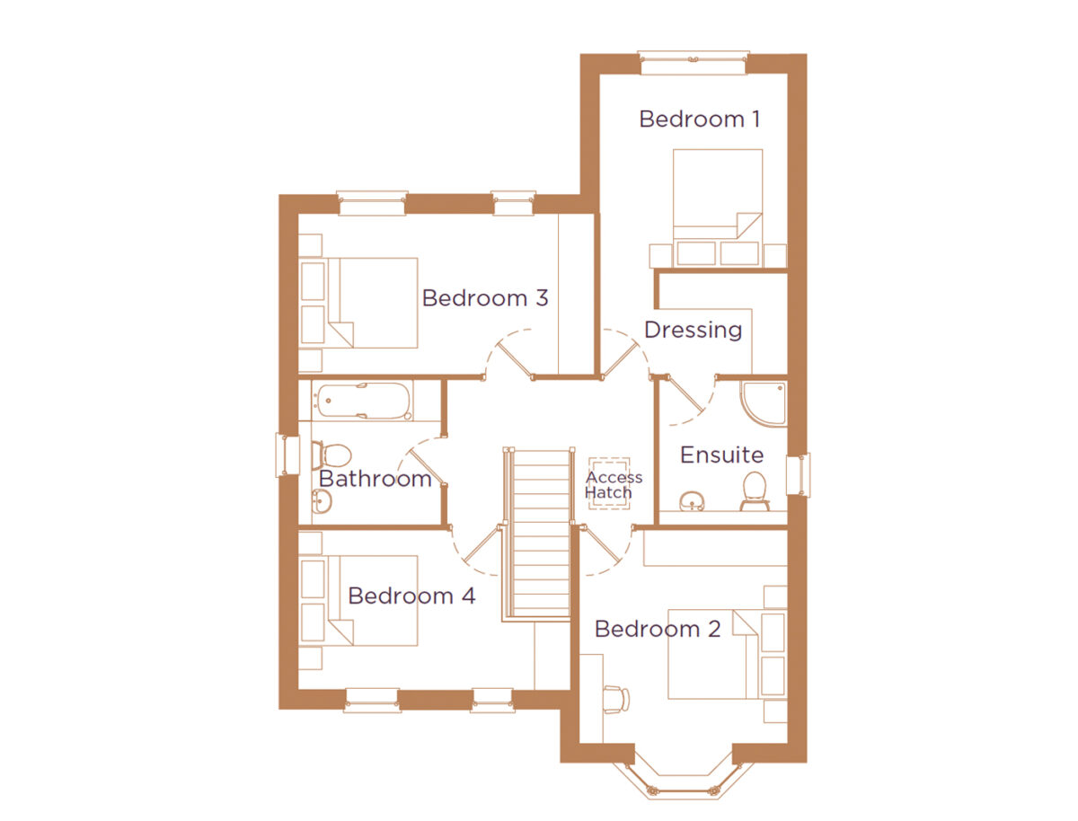 the-bramble-first-floor