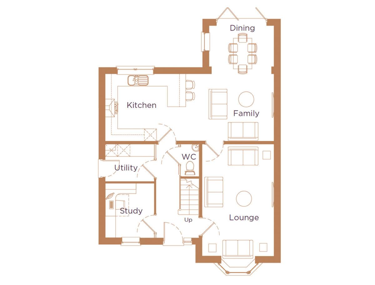 the-bramble-ground-floor