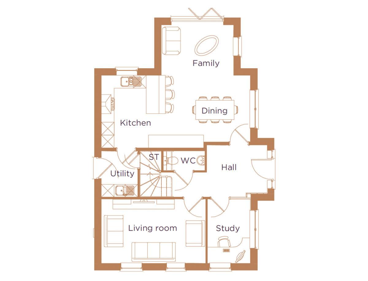 the-willow-ground-floor